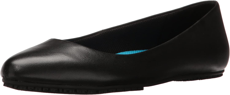 Dr. Scholl's shoes Womens Rain Work shoes