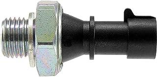 Sponsored Ad – 95961350 Oil Sensing Plug Automobile Oil Pressure Sensor