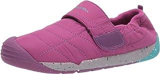 حذاء بدون كعب للأطفال من Merrell