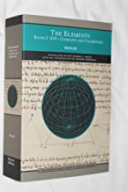 Best thirteen books of the elements Reviews