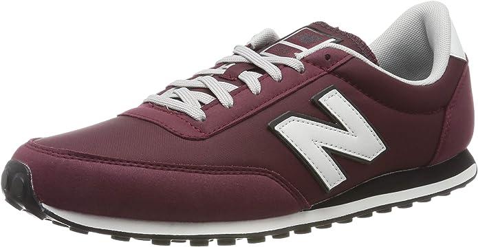 New Balance 410, Sneaker Unisex-Adulto