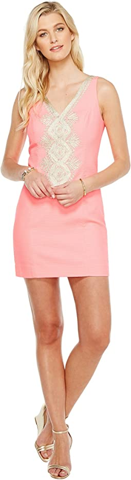 Lilly Pulitzer Junie Shift