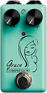 Red Witch 7 Sisters Grace Compressor