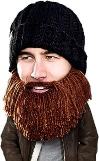 beard head hats