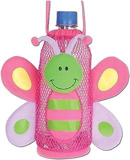 Stephen Joseph Bottle Buddy, Butterfly