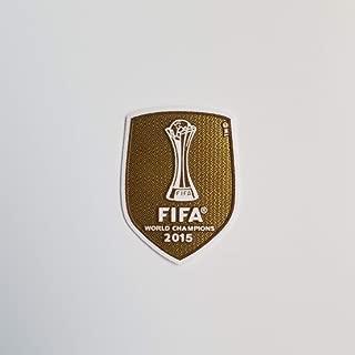 barcelona jersey 2015 champions league