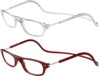 Amazon.es: gafas presbicia - Amazon Prime