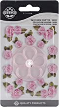 projects; decorative; with; acid; storage; roses; simple; beautiful; designs; plastic; package