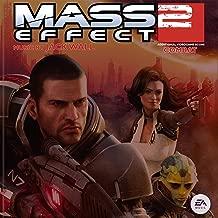 Mass Effect 2: Combat (Original Video Game Score)