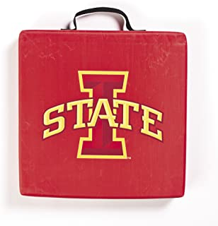 NCAA Iowa State Cyclones Seat Cushion
