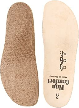 Classic Wedge Insole