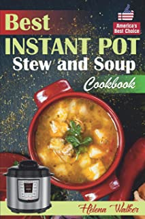 Best one pot stews and soups Reviews