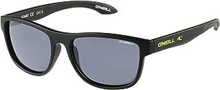 93264e5085 Amazon.es: O'Neill - Gafas de sol / Gafas y accesorios: Ropa