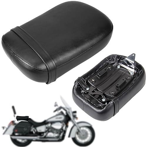 Honda Shadow Seat Amazoncom