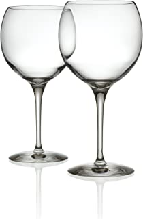 Best alessi mami wine glasses Reviews