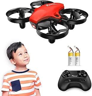 Best build your own mini drone Reviews