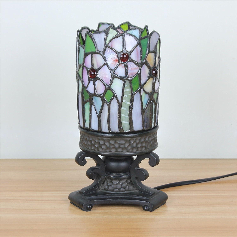 Gweat Edward Eric Europäische Art Europäische kreative wenig Morgen Ruhm Tischlampe Kinder Lampe Nachtlicht B07PGMZK4H | Spaß