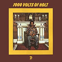 Best 1000 volts of holt deluxe edition Reviews