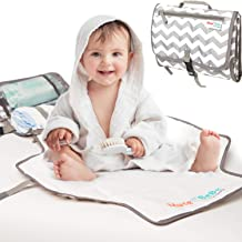 diaper changing pad philippines