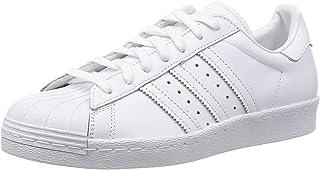 adidas Herren Superstar 80s Sneaker