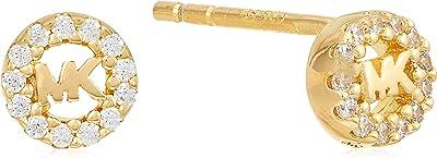 Michael Kors Orecchini da donna in argento 925 32000626