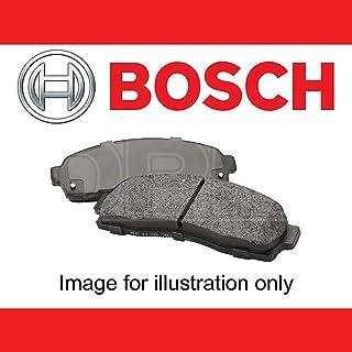 Bosch 0986494154 Brake Pad Set