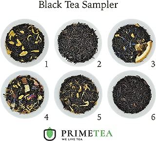 Best bang tea flavors Reviews