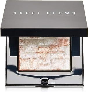 ボビィブラウン(ボビー ブラウン) ハイライティング パウダー # Pink Glow