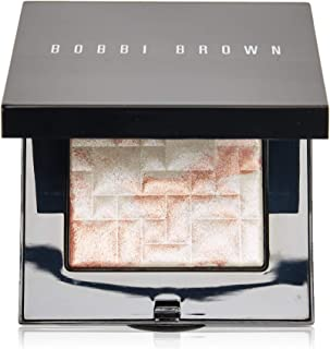 Bobbi Brown Highlighting Powder, Pink Glow, 0.28 Ounce