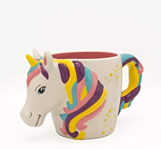 Best horse shaped mug Reviews