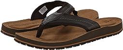 Lakeshore Thong Sandal