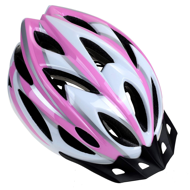 Zacro Adult Bike Helmet Specialized