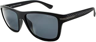 Best sunglasses that float in water Reviews