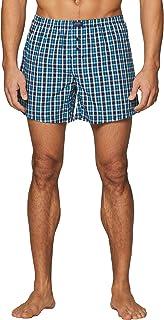 ESPRIT Men's Underwear Set