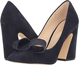 Nine West - Haddriana Pump