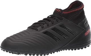 adidas Kids Predator 19.3 Turf Soccer Shoe