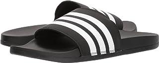 Men's Adilette Comfort Slide Sandal
