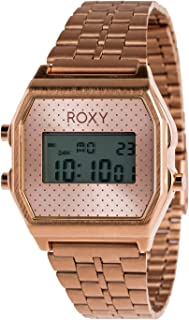 Roxy Womens Shibu Digital Watch for Women Erjwd03291