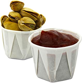 Best paper jello shot cups Reviews