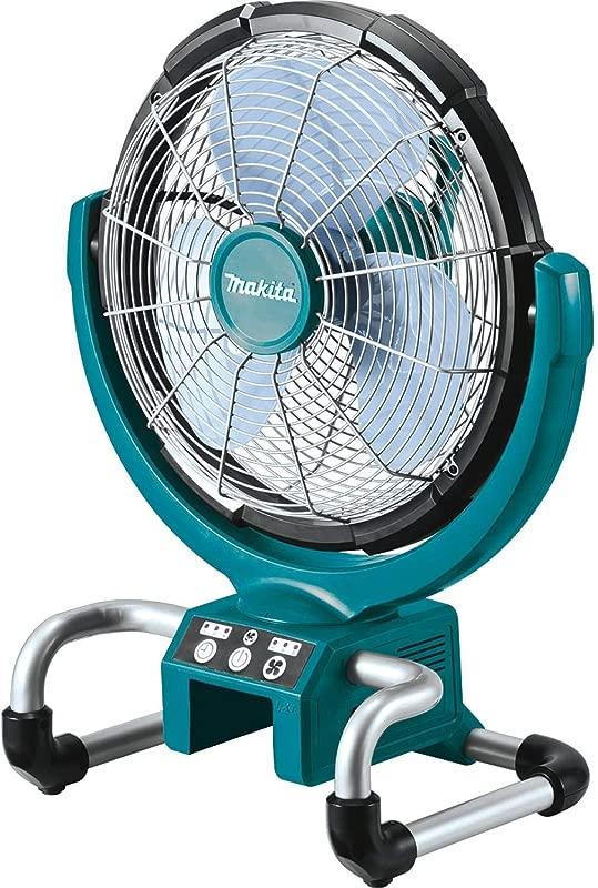 Makita DCF300Z Makita DCF300Z 18V 13 Inch Fan