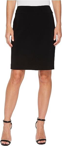 Krazy Larry - Microfiber Skirt