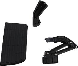 Genuine Toyota Accessories PT392-35100 BedStep