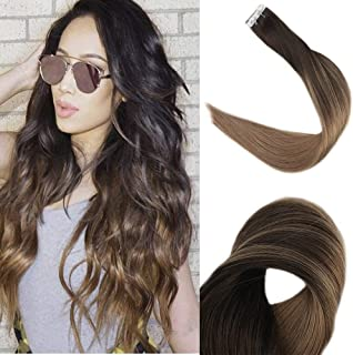 hot heads extensions ombre