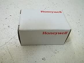 HONEYWELL S&C / CLAROSTAT 53C310K CONDUCTIVE PLASTIC POTENTIOMETER (1 piece)