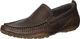 Men's Stark Loafer