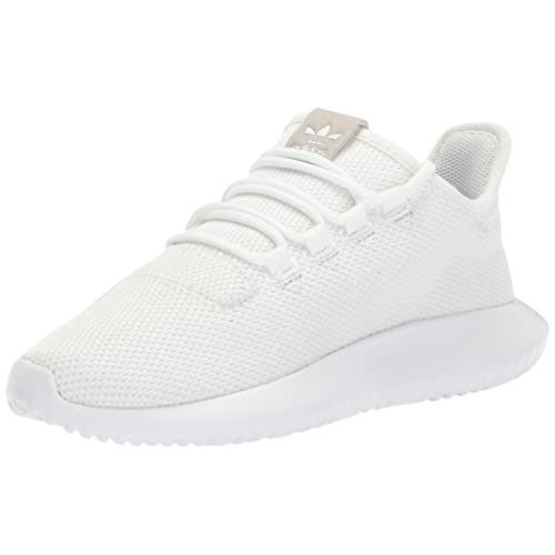 beste prijs officiële afbeeldingen nieuwe release All White adidas Shoes: Amazon.com