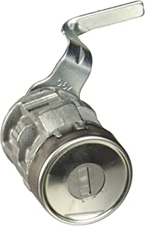 Bolt 709231 Replacement Lock Cylinder for Bolt Tailgate Handle #5922987