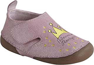 f2061b1def527 Amazon.fr   22 - Chaussons   Chaussures fille   Chaussures et Sacs