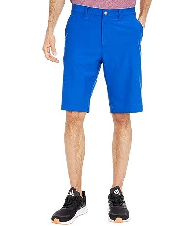 adidas Golf Ultimate365 Shorts (Team Royal Blue 1) Men