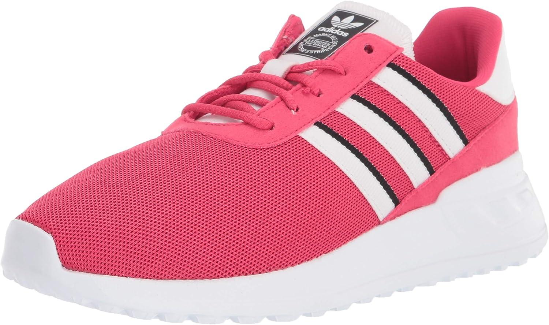 adidas Originals Unisex-Child La Trainer Lite Sneaker